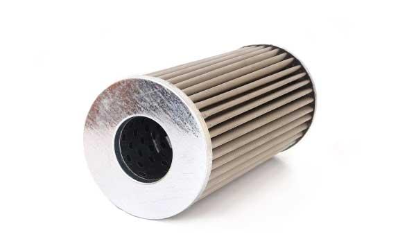 Фильтрующий элемент для ФГМ-200